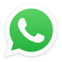 WhatsApp_Logo_1_512x512